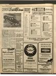 Galway Advertiser 1985/1985_07_06/GA_06071985_E1_008.pdf