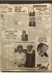 Galway Advertiser 1985/1985_07_06/GA_06071985_E1_002.pdf