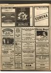 Galway Advertiser 1985/1985_07_06/GA_06071985_E1_016.pdf