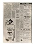 Galway Advertiser 1972/1972_11_30/GA_30111972_E1_002.pdf