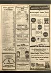 Galway Advertiser 1985/1985_07_06/GA_06071985_E1_005.pdf