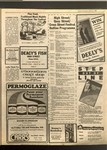 Galway Advertiser 1985/1985_07_06/GA_06071985_E1_007.pdf