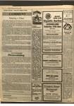 Galway Advertiser 1985/1985_07_06/GA_06071985_E1_006.pdf