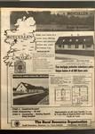 Galway Advertiser 1985/1985_07_06/GA_06071985_E1_011.pdf