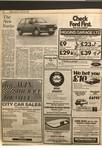 Galway Advertiser 1985/1985_06_10/GA_10061985_E1_010.pdf