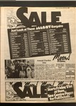 Galway Advertiser 1985/1985_06_10/GA_10061985_E1_003.pdf