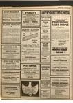 Galway Advertiser 1985/1985_06_10/GA_10061985_E1_004.pdf