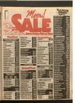Galway Advertiser 1985/1985_06_10/GA_10061985_E1_017.pdf