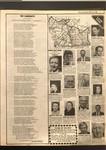 Galway Advertiser 1985/1985_06_10/GA_10061985_E1_013.pdf