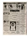 Galway Advertiser 1972/1972_11_30/GA_30111972_E1_012.pdf