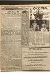 Galway Advertiser 1985/1985_06_10/GA_10061985_E1_006.pdf