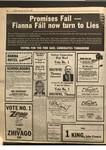 Galway Advertiser 1985/1985_06_10/GA_10061985_E1_018.pdf