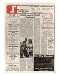 Galway Advertiser 1972/1972_11_30/GA_30111972_E1_016.pdf