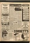 Galway Advertiser 1985/1985_06_10/GA_10061985_E1_019.pdf