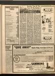 Galway Advertiser 1985/1985_06_10/GA_10061985_E1_007.pdf
