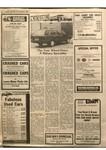 Galway Advertiser 1985/1985_09_26/GA_26091985_E1_014.pdf