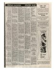 Galway Advertiser 1972/1972_11_30/GA_30111972_E1_015.pdf