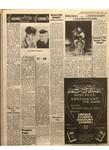 Galway Advertiser 1985/1985_09_26/GA_26091985_E1_017.pdf