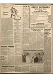 Galway Advertiser 1985/1985_09_26/GA_26091985_E1_008.pdf