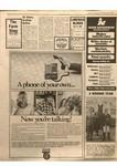 Galway Advertiser 1985/1985_09_26/GA_26091985_E1_011.pdf