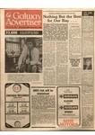 Galway Advertiser 1985/1985_09_26/GA_26091985_E1_001.pdf