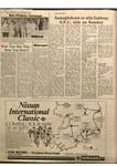 Galway Advertiser 1985/1985_09_26/GA_26091985_E1_010.pdf