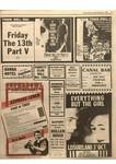Galway Advertiser 1985/1985_09_26/GA_26091985_E1_019.pdf
