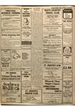 Galway Advertiser 1985/1985_09_26/GA_26091985_E1_012.pdf