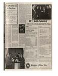 Galway Advertiser 1972/1972_11_30/GA_30111972_E1_011.pdf