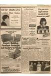 Galway Advertiser 1985/1985_09_26/GA_26091985_E1_007.pdf
