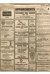 Galway Advertiser 1985/1985_09_26/GA_26091985_E1_004.pdf