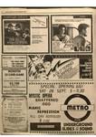 Galway Advertiser 1985/1985_09_26/GA_26091985_E1_018.pdf