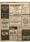 Galway Advertiser 1985/1985_09_26/GA_26091985_E1_020.pdf