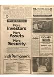 Galway Advertiser 1985/1985_09_26/GA_26091985_E1_009.pdf