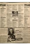 Galway Advertiser 1985/1985_09_26/GA_26091985_E1_016.pdf