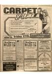 Galway Advertiser 1985/1985_09_26/GA_26091985_E1_013.pdf