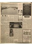 Galway Advertiser 1985/1985_09_26/GA_26091985_E1_002.pdf