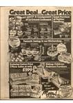 Galway Advertiser 1985/1985_09_26/GA_26091985_E1_003.pdf