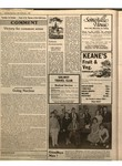 Galway Advertiser 1985/1985_09_26/GA_26091985_E1_006.pdf