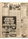 Galway Advertiser 1985/1985_09_26/GA_26091985_E1_005.pdf
