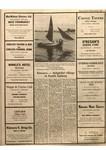 Galway Advertiser 1985/1985_09_26/GA_26091985_E1_015.pdf