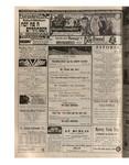 Galway Advertiser 1972/1972_08_03/GA_03081972_E1_004.pdf