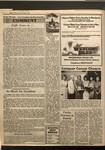 Galway Advertiser 1985/1985_08_08/GA_08081985_E1_006.pdf