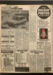 Galway Advertiser 1985/1985_08_08/GA_08081985_E1_012.pdf