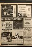 Galway Advertiser 1985/1985_08_08/GA_08081985_E1_016.pdf