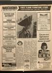 Galway Advertiser 1985/1985_08_08/GA_08081985_E1_011.pdf