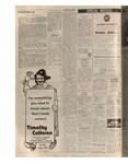 Galway Advertiser 1972/1972_08_03/GA_03081972_E1_002.pdf