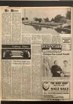 Galway Advertiser 1985/1985_08_08/GA_08081985_E1_002.pdf