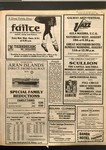 Galway Advertiser 1985/1985_08_08/GA_08081985_E1_019.pdf