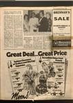 Galway Advertiser 1985/1985_08_08/GA_08081985_E1_003.pdf